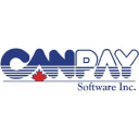 CanPay Software