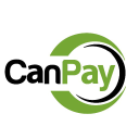 Can Pay Debit logo icon