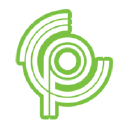 Canplex logo icon