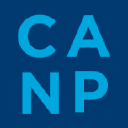 California Association For Nurse Practitioners logo icon