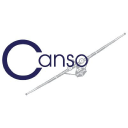 Canso Funds logo icon