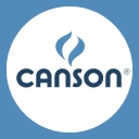 Canson logo icon
