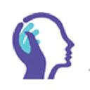 Cantabio logo icon