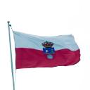 Cantabria logo icon