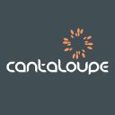 Cantaloupe Digital on Elioplus