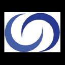 Cantaro Capital LLC logo