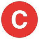 Cantech Letter logo icon