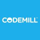 Cantemo logo icon