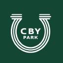 Canterbury Park logo icon