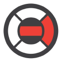 Canterbury Tech Cluster logo icon