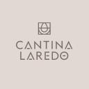 Cantina Laredo logo icon