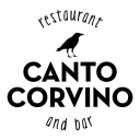 Canto Corvino logo icon