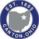 Cantonohio logo icon