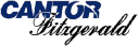 Cantor Fitzgerald Company Logo