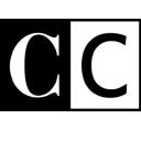 Cantor Colburn logo icon