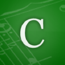 Cantorion logo icon