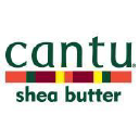 Cantu Beauty logo icon