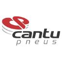 Cantupneus.com