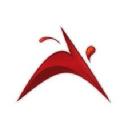 Canubia Ltd logo