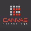 CANVAS Technology Company Logo