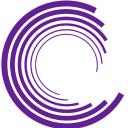 Canvas Printers Online logo icon