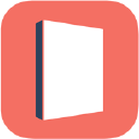 Canvas World logo icon
