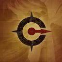 Canyon Collective logo icon
