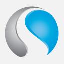 Canyon Creek Energy - Arkoma , LLC logo