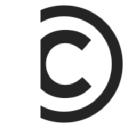 Canyon Design Group logo icon