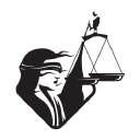 Consumer Attorneys Of California logo icon