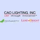 Cao Lighting logo icon
