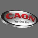Caon logo icon