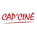 Cap Cin�Ma logo icon