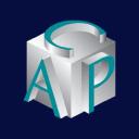 Cap logo icon