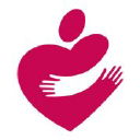 Community Action Partnership logo icon