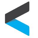 Content Partners logo icon