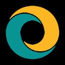 Capacity Canada logo icon