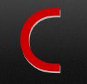 Capcime logo icon