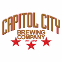 Capitol City Janitorial logo