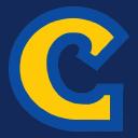 Capcom Europe logo icon