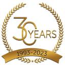 Capital Computer Group logo icon