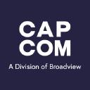 CAP COM FCU Company Logo