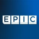 The Capacity Group Company Logo