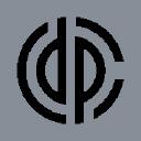 Capstone Development Partners logo icon