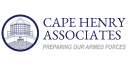 Cape Henry are using Blackbaud K12 Suite