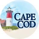Cape Cod Chips logo icon