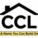 Cape Cod Lumber Co. Inc logo