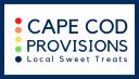 Cape Cod Provisions logo icon