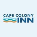 Cape Colony Inn logo
