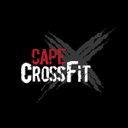 Cape Crossfit logo icon